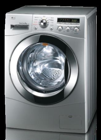Decoding errors of washing machines  Typical Ariston Washing